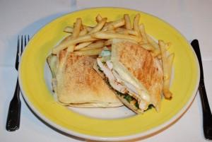 chick-panini-800.jpg